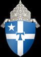 San Antonio Archdiocese